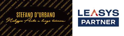 Noleggio a lungo termine Pescara | SD Noleggi
